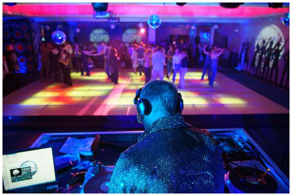 DJ Cpt Sparky (2007-04-26 Hotel Europejski)_sm_008