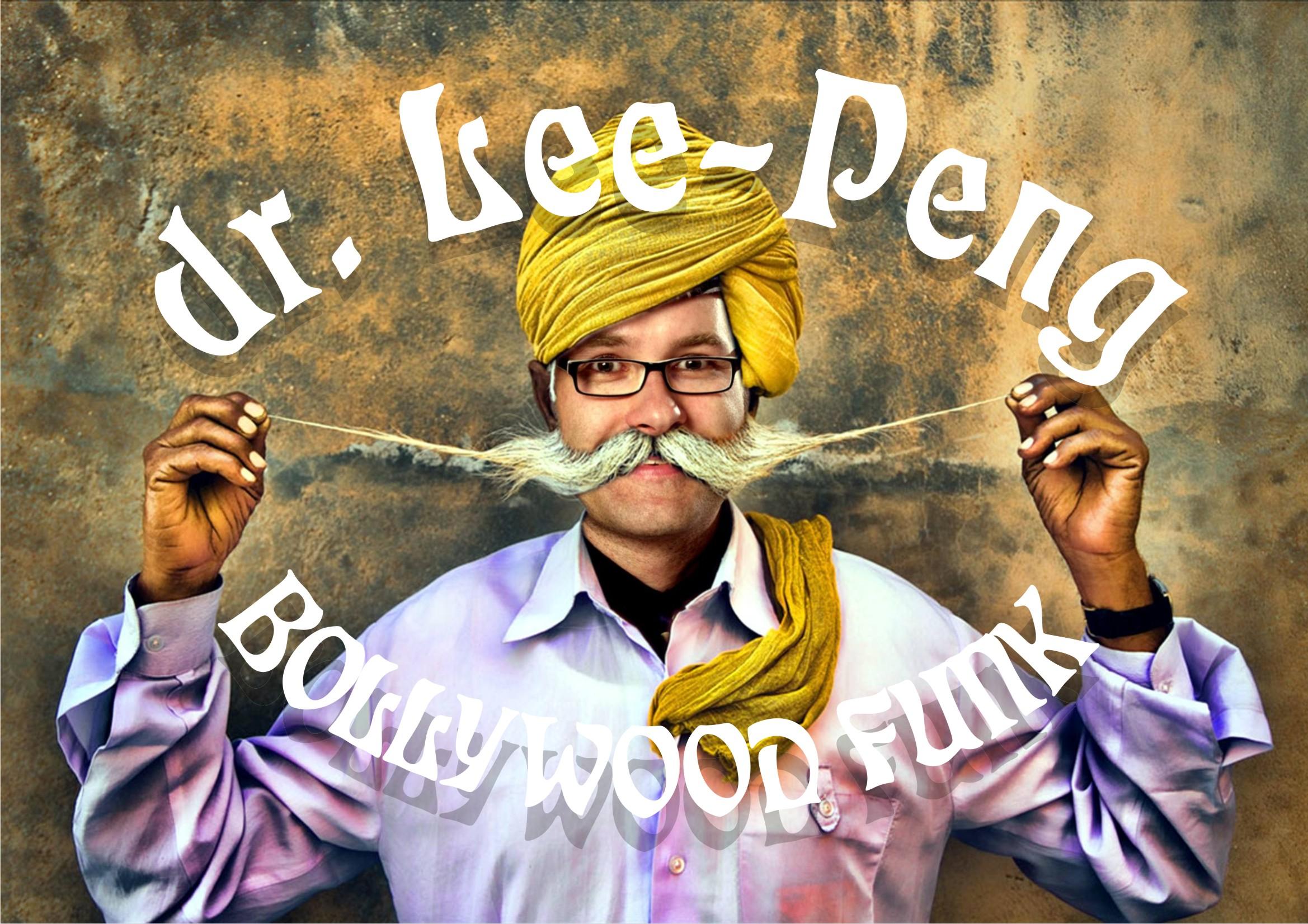 dr. lee-peng.jpg