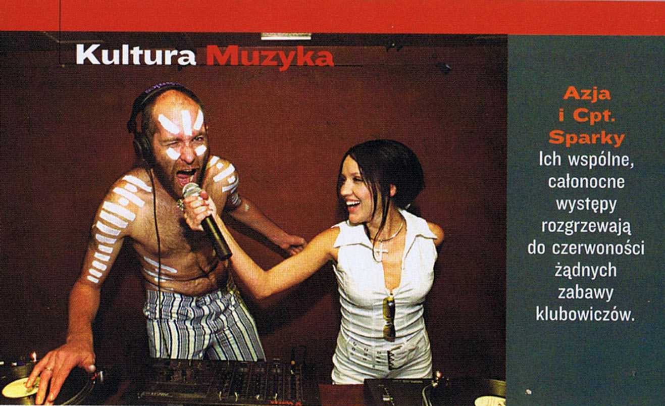 newsweek 29.09.2002 cut.jpg